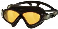 משקפי שחייה Tri-Vision